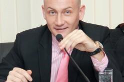 Mihai Seplecan despre rețeaua de canalizare menajeră din Răscruci și Bonțida