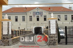 Penitenciarul Gherla a împlinit ieri 231 de ani de activitate