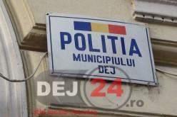 Ziua Poliției Române, sărbătorită azi în țară. La mulți ani, Poliția Municipiului Dej!