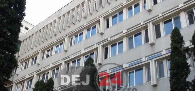 Bărbat din Gâlgău, accidentat grav de o mașină. Victima a ajuns la spitalul din Dej