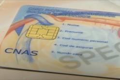 Peste 12 milioane de români au primit cardul de sănătate