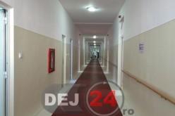 """""""Mâini curate în spitale"""", o nouă campanie a Ministerului Sănătății"""