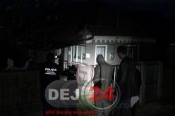 Bărbat din Dej, găsit DECEDAT, pe raza localității Nima