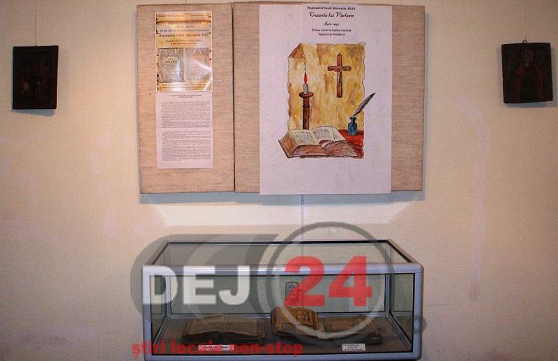expozitie muzeu dej (2)