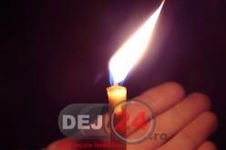 Ziua de astăzi, 13 august, a fost decretată zi de doliu național
