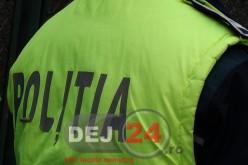 Polițiștii au depistat un tânăr care circula fără permis, în localitatea Maia