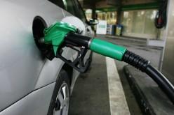 Carburant mai ieftin cu aproximativ 50 de bani pe litru de la 1 ianuarie