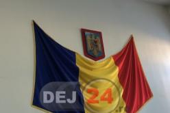 Mâine are loc ședința de constituire a Consiliului Local Dej. Se alege și viceprimarul!