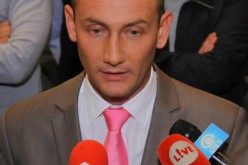 Undă verde pentru Mihai Seplecan la șefia Consiliului Județean Cluj