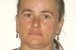 Femeia dispărută care a plecat dintr-o unitate medicală din Dej a fost găsită