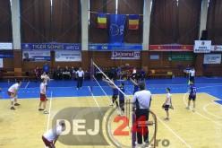 Unirea Dej a fost eliminată din Cupa României, deși a învins Dinamo – GALERIE FOTO