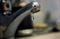 DEJ | Se întrerupe furnizarea apei potabile pe mai multe străzi din municipiu