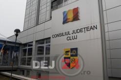 Mai mulți bani de la Guvern pentru județul Cluj