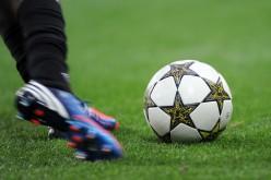 Juniorii Unirii Dej au pierdut un meci amical la Gherla, cu Viitorul