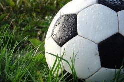 Meci de fotbal din Dej, AMÂNAT din cauza NINSORII