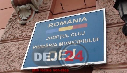 ANUNȚ selecție parteneri în cadrul Programului Operațional Capital Uman 2014 – 2020 (POCU)