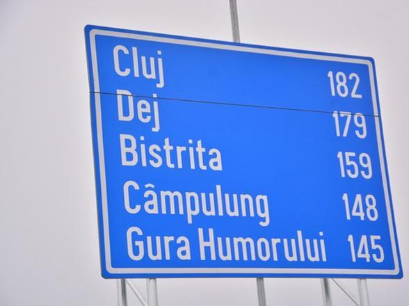 indicator dej-cluj