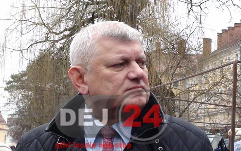 Deputatul Cornel Itu a semnat pentru acordarea pensiilor speciale parlamentarilor