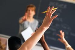Află totul despre înscrierea în învățământul primar 2015-2016