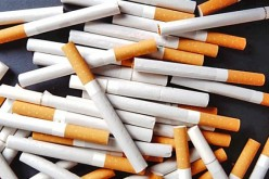 Transport ilegal de țigarete, în valoare de 100.000 de euro, depistat de polițiști în Jucu – VIDEO