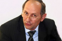 DEJ | Abris Capital Partners şi Ioan Tecar, investiţie de 20 mil. euro într-o nouă unitate de producţie a hârtiei