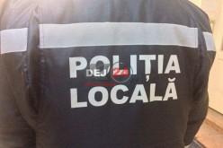 Raportul activității Poliției Locale Dej pe anul 2014 – FOTO