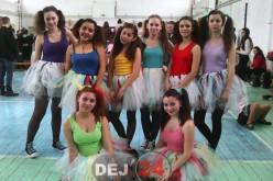 """Trupa ReBeLe din Dej, locul II la Festivalului Concurs Național de Dans """"Dialogul talentelor"""" – FOTO"""