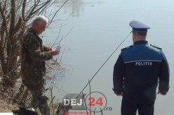 A intrat în vigoare Ordinul privind stabilirea perioadelor si zonelor de prohibitie a pescuitului