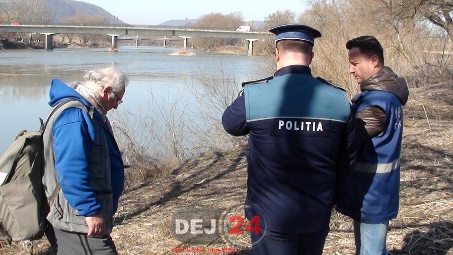 actiune pescuit politisti (5)
