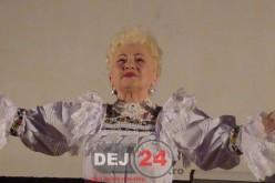 Dejenii au suflet! Artiști consacrați au cântat pentru paramedicul Florin Benea – FOTO/VIDEO