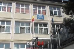 """Locul I la Olimpiada Națională a Sportului pentru fotbaliștii Școlii Gimnaziale """"Avram Iancu"""" Dej"""