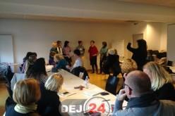 CLUJ | Finanțare nerambursabilă pentru tinerii cu nevoi speciale