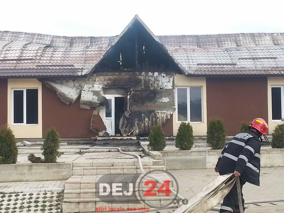 incendiu Jucu (2)