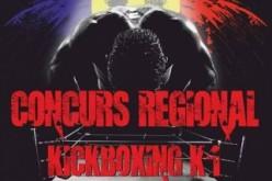 Concurs de Kickboxing K1 la Gherla. Participă peste 100 de sportivi