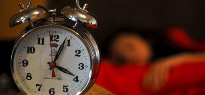 România trece la ora de vară! Cum vom potrivi ceasurile