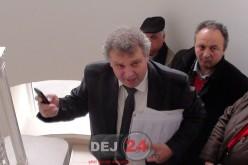 """Traian Mureșan: """"Cred că îl arestează mâine-poimâine. Pe primarul de la Pitești pentru chestia asta l-au arestat"""" – VIDEO"""