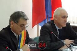 SENAT: Primarii, aleşi într-un singur tur. Preşedintele CJ, ales de membrii consiliului
