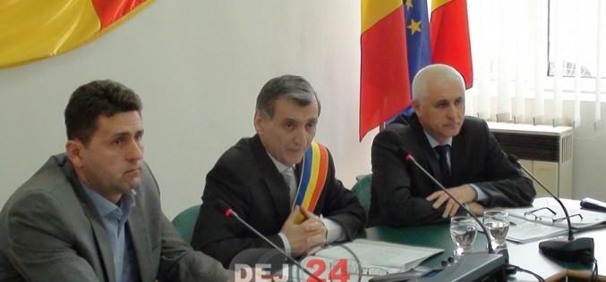 """Va avea Liceul Tehnologic """"Constantin Brâncuși"""" din Dej sală de sport?"""