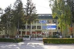 """LOC DE MUNCĂ la Liceul Teoretic """"Alexandru Papiu Ilarian"""" Dej"""