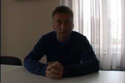 Primarul Marius Sabo, exclus din partid de colegii săi din PNL Gherla