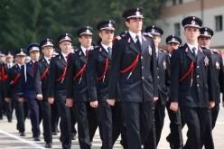 Vrei să devii polițist, militar sau ofițer SRI? S-a dat startul activităților de recrutare a candidaților