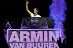 Armin van Bureen şi Dimitri Vegas&Like Mike vor face show la UNTOLD Festival