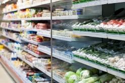 TVA de 9% începând cu luna iunie la toate produsele agro-alimentare