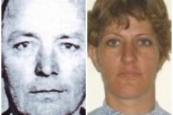 Două persoane din Dej date dispărute. Le-ați văzut? – FOTO