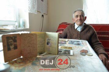 Zi importantă în România! Astăzi este sărbătorită Ziua Veteranilor de Război