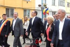 Victor Ponta, urmărit penal pentru fals în înscrisuri, spălare de bani şi complicitate la evaziune fiscală