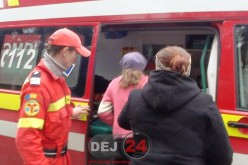 Soba defectă de la școala din Negrilești i-a băgat în spital pe cei 16 elevi – VIDEO