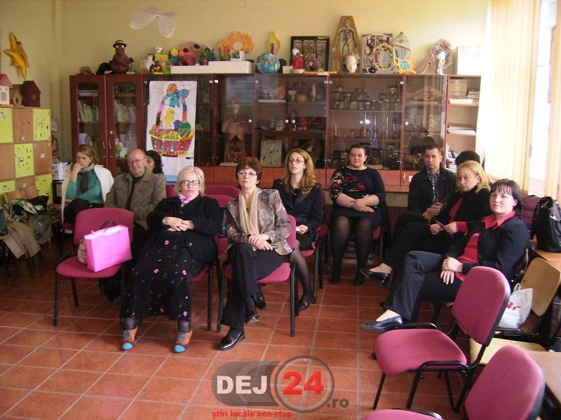 profesori activitate Avram Iancu (3)