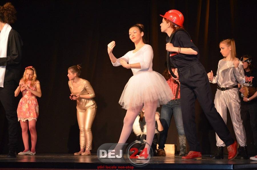 trupa Caracteres in Serbia teatru francofon (4)