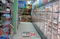 Cota redusă de TVA de 9% pentru alimente și băuturi destinate consumului uman şi animal